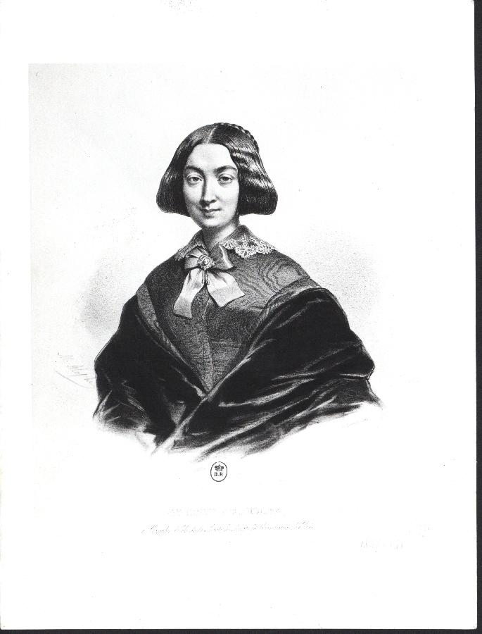 uniform eines wachoffizier 1826